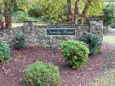 Residential Lots & Land Sold: 7.49 Ac Sandy Point