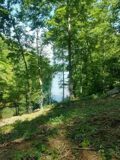 Residential Lots & Land For Sale: 118 N Fallen Oak Way