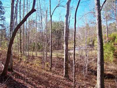 Residential Lots & Land For Sale: 505 Scharlin Drive