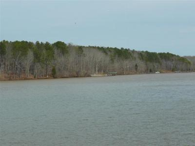 Residential Lots & Land For Sale: 7 Lakewind Court