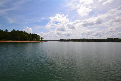 Hartwell Residential Lots & Land For Sale: Blue Water Way