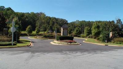 Grand Overlook Residential Lots & Land Sold: 11l Grand Overlook