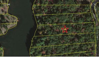 Residential Lots & Land For Sale: 535 The Bear Boulevard