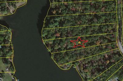Residential Lots & Land For Sale: 529 The Bear Boulevard