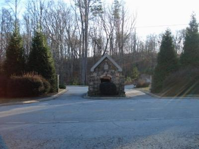 Central, Clemson, Salem, Seneca, Walhalla, West Union Residential Lots & Land For Sale: 00 Shiloh Road