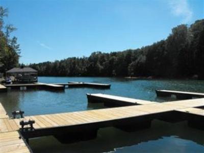Residential Lots & Land For Sale: Lot 6 Linn Garden Way