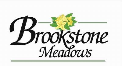 Brookstone Mead, Brookstone Meadows Residential Lots & Land For Sale: 133 Turnberry Road