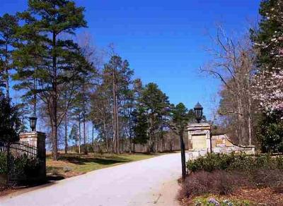 Residential Lots & Land For Sale: Lot 13a/13b Waterford Farms Lane