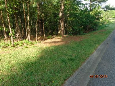 Kings Grant Residential Lots & Land For Sale: 113 Newington Circle