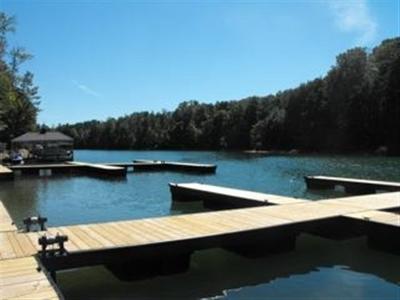 Residential Lots & Land For Sale: Lot 2 Linn Garden Way