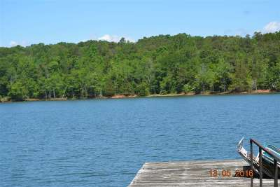 Residential Lots & Land For Sale: Lot 20 Whippoorwill Circle
