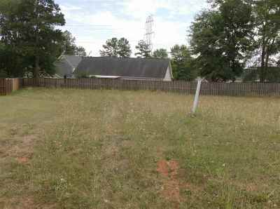 Orchard Park Residential Lots & Land For Sale: 127 Park Way