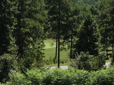 Anderson County, Pickens County, Oconee County Residential Lots & Land For Sale: Lot 96 Scenic Crest Way