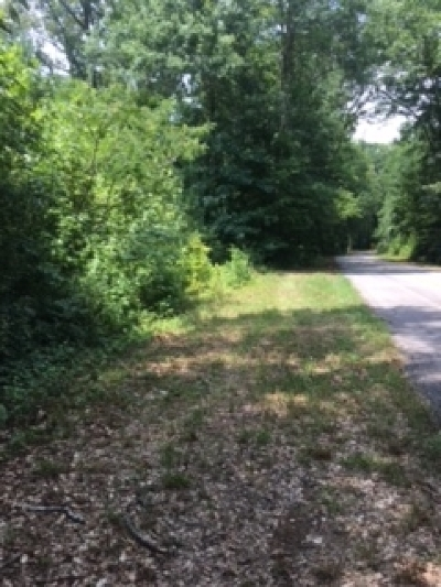 Westminster Residential Lots & Land For Sale: Mimosa Rd.