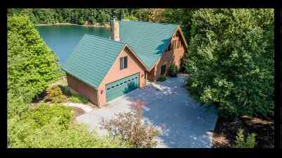 Single Family Home Under Contract: 361 Hatteras Ridge