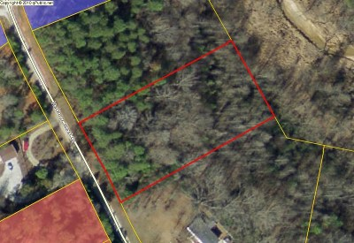 Residential Lots & Land For Sale: 216 Harbour West Drive