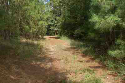 Residential Lots & Land For Sale: Lot A Tahoe