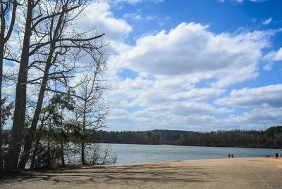 Residential Lots & Land For Sale: 245 Boat Ramp Road