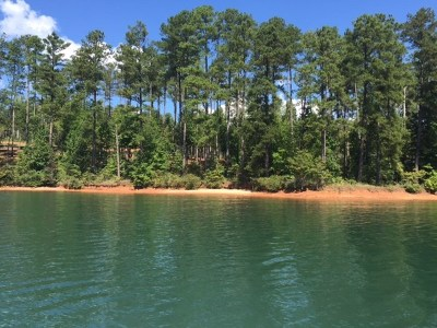 Residential Lots & Land For Sale: 395 Peninsula Ridge
