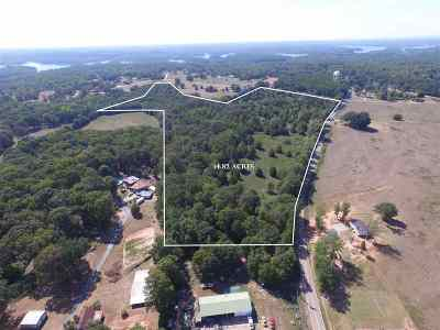 Anderson SC Residential Lots & Land Sold-Inner Office: $175,000