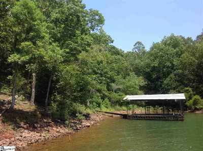 Residential Lots & Land For Sale: 117 Cabin Cove Road