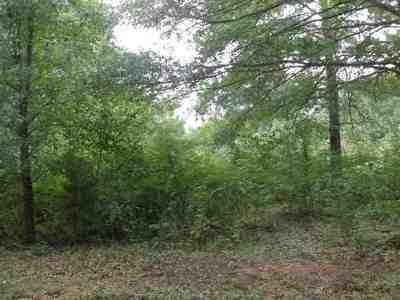 Calhoun Hills S Residential Lots & Land For Sale: 00 Norbert Lane
