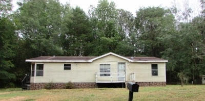 Mobile Home For Sale: 3517 Woodview Dr