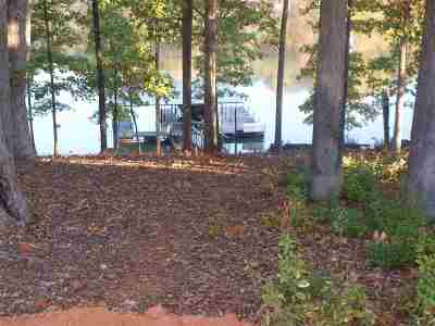 Residential Lots & Land For Sale: 120 Harrison Harbor Way