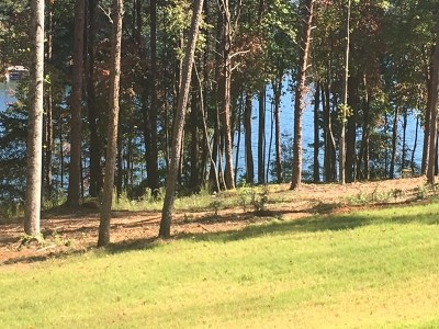 Residential Lots & Land For Sale: 151 South Edgewater Drive