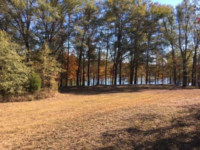 Hartwell GA Residential Lots & Land Under Contract: $145,000