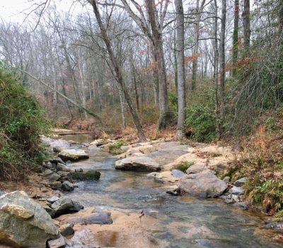 Anderon, Andersom, Anderson, Anderson Sc, Andeson Residential Lots & Land Under Contract: Hembree Creek Road