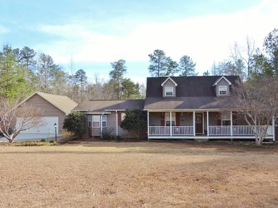 Homes for sale in oconee county sc for Home builders in oconee county sc