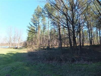 Townville SC Residential Lots & Land Sold: $220,000