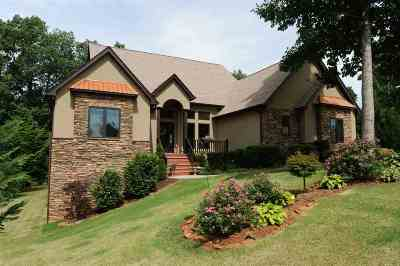 Westminister, Westminster, Wesminster, Westminter Single Family Home For Sale: 470 Twin View Drive