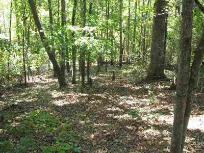 keowee key Residential Lots & Land For Sale: 6 Frigate Drive