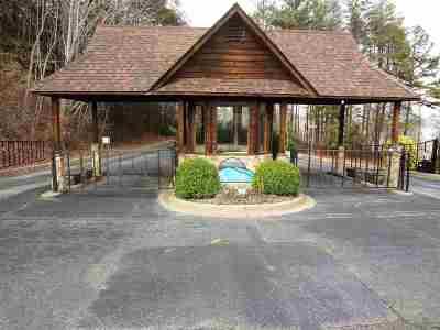 Bay Ridge Residential Lots & Land For Sale: #38 Bay Ridge