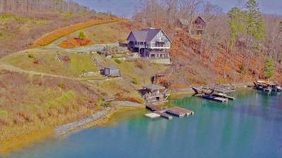 Single Family Home For Sale: 162 Cove Nook