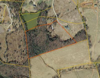 Residential Lots & Land For Sale: 01 Keasler Drive