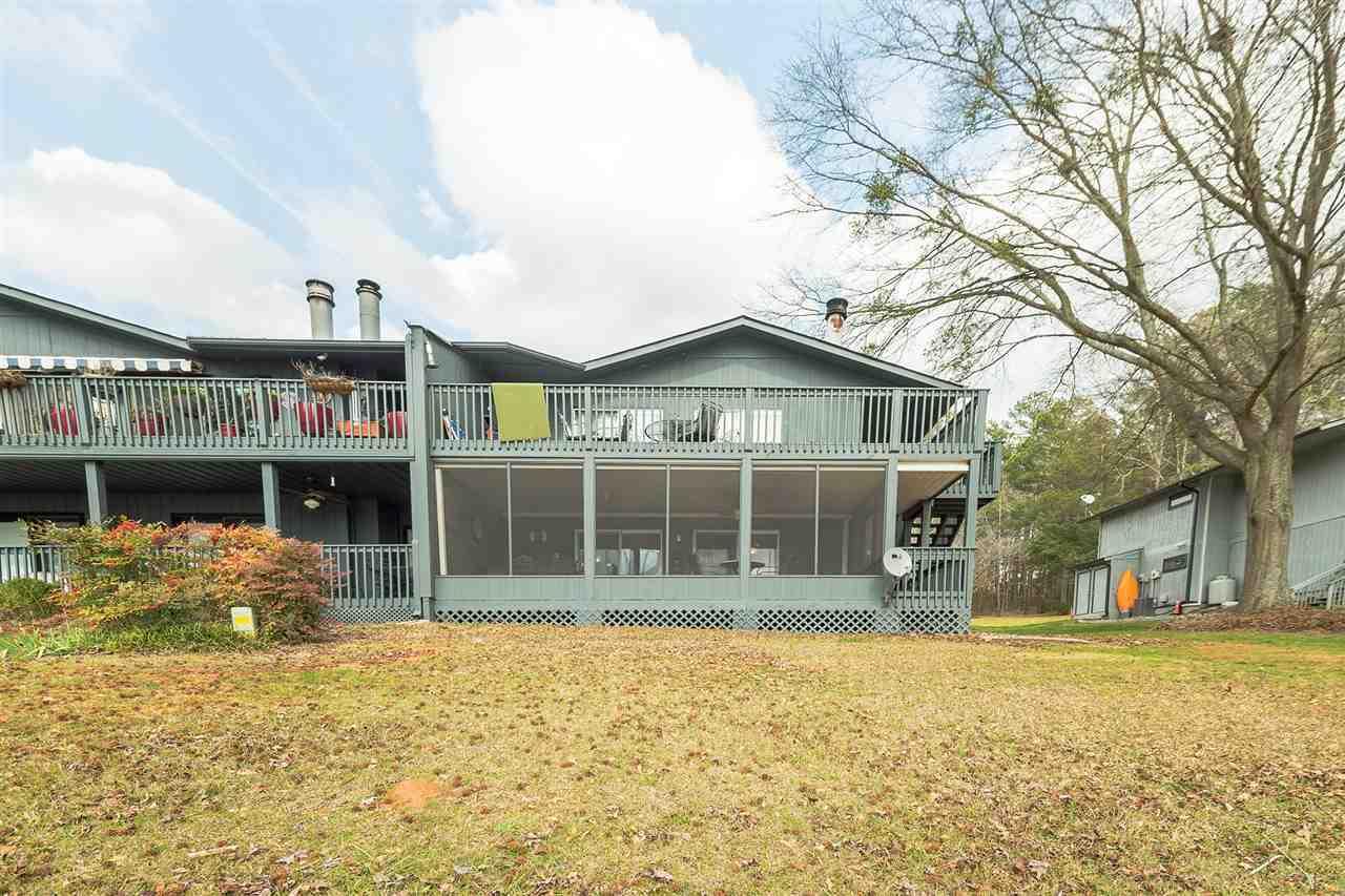 8a hartwell villas anderson sc mls 20184905 for Home builders anderson sc