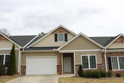 Homes for sale in the downs at holly creek anderson sc for Home builders in anderson sc