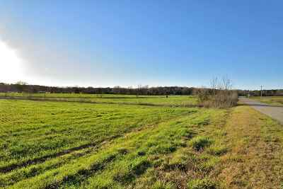 Residential Lots & Land For Sale: 00 Old Dobbins Bridge Road