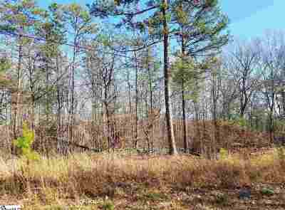 Westminster, Wesminster, Westminister, Westminster/seneca, Westmister Residential Lots & Land For Sale: 357 Beech Drive