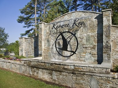 Keowee Key Residential Lots & Land For Sale: 24 Starboard Tack Drive