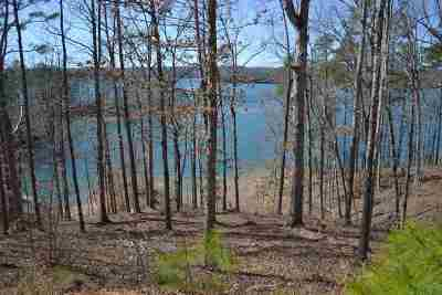 Residential Lots & Land For Sale: 551 Leaning Pine Trail