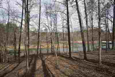 Residential Lots & Land For Sale: 203 Horse Head Point Dr.