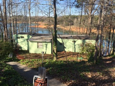Anderon, Andersom, Anderson, Anderson Sc, Andeson Mobile Home For Sale: 332 Addis Circle