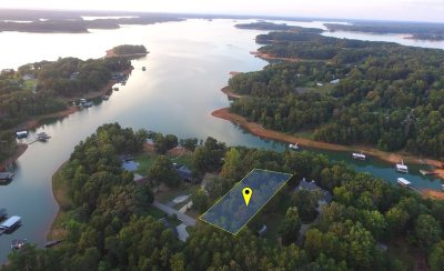 Anderson SC Residential Lots & Land For Sale: $239,900