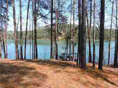 Residential Lots & Land For Sale: 107 Mirror Lake