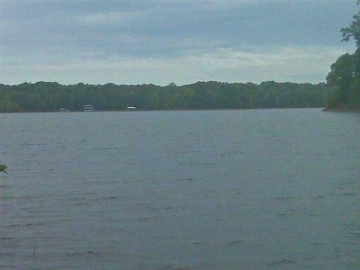 Residential Lots & Land For Sale: Lot 28 Inlet Pointe