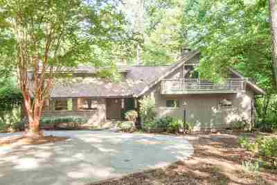 Single Family Home For Sale: 145 Summers Way